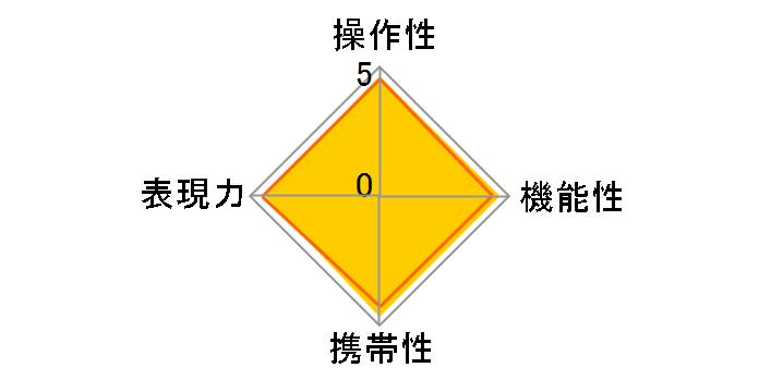 M.ZUIKO DIGITAL 17mm F1.8のユーザーレビュー