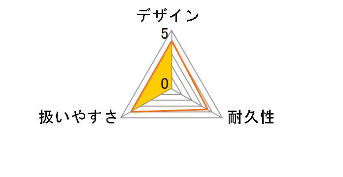 AJP-1620Aのユーザーレビュー