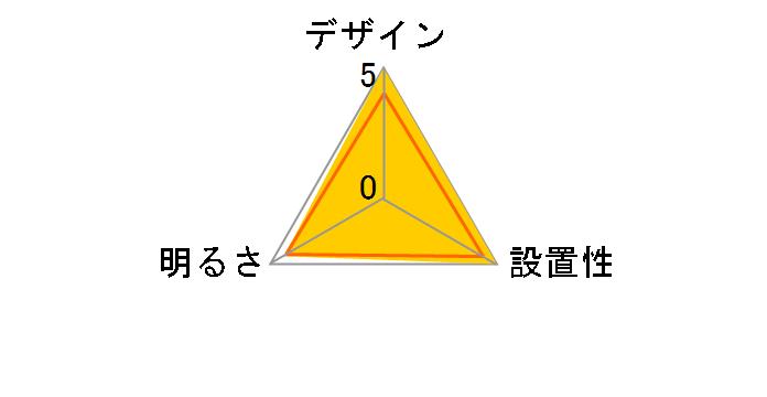 HH-LP598Nのユーザーレビュー