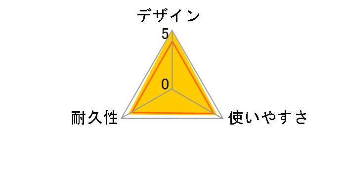 LD-CTT/BU30 [3m ブルー]のユーザーレビュー