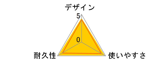LD-CTT/BU10/RS [10m ブルー]