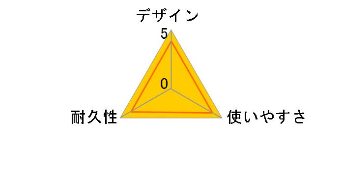 LD-GPST/BU200 [20m ブルー]のユーザーレビュー