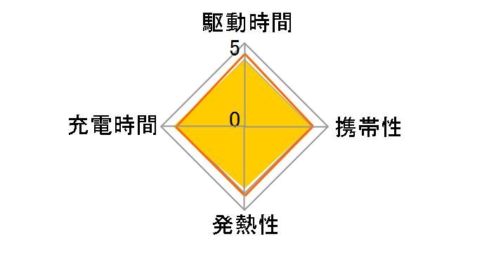 BQ-CC21のユーザーレビュー