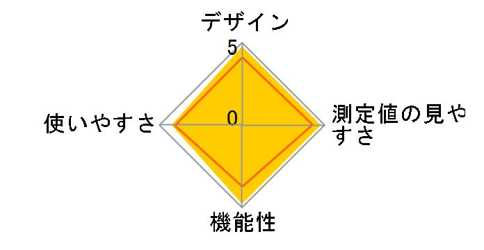 CTEB503L