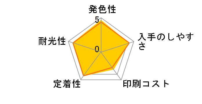 LC113-4PK [4色パック]のユーザーレビュー