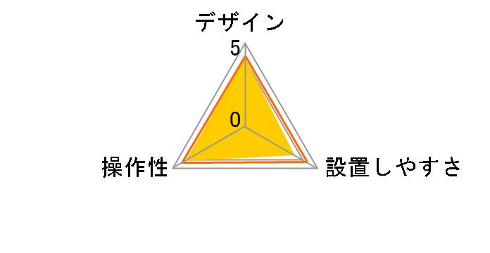 HCE-B110Vのユーザーレビュー