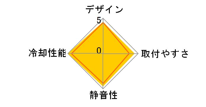 Seidon 240M RL-S24M-24PK-J1のユーザーレビュー