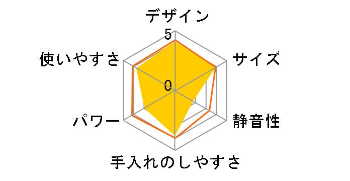 マイボトルブレンダー VBL-30-UM [ウルミ]のユーザーレビュー