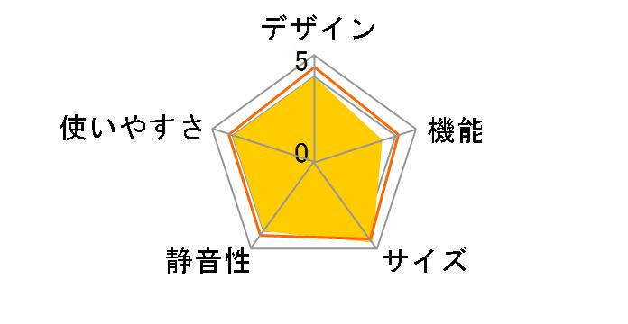 SJ-ES26Yのユーザーレビュー