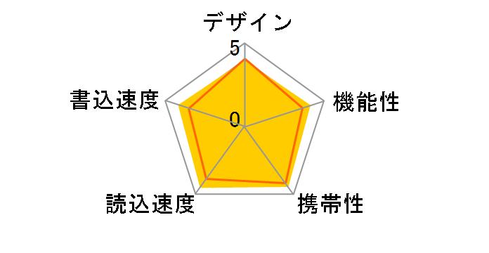 SDCZ48-064G-U46 [64GB]のユーザーレビュー