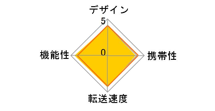 OWL-CR6U3(B)/BOX [USB 61in1 ブラック]のユーザーレビュー