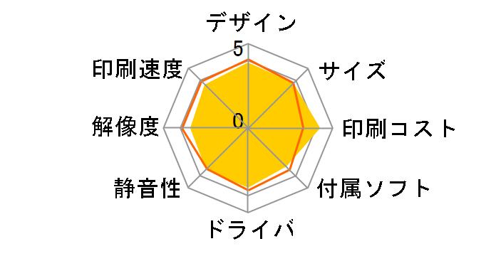 プリビオ DCP-J952N-B [黒]のユーザーレビュー