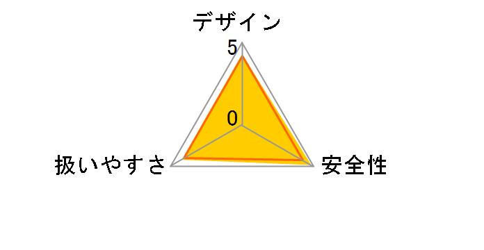 MUR181DZのユーザーレビュー