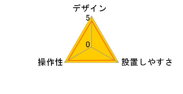 FNK-M07T(K)のユーザーレビュー