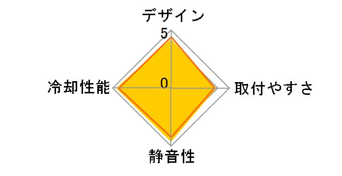 虎徹 SCKTT-1000のユーザーレビュー