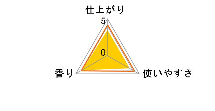 ウルトラソフナー No.4 680ml
