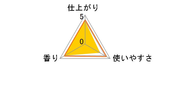 アラウ 洗濯用リンス仕上げ 720ml