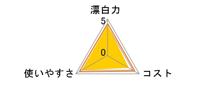 ブライトW 除菌&抗菌 本体 600ml