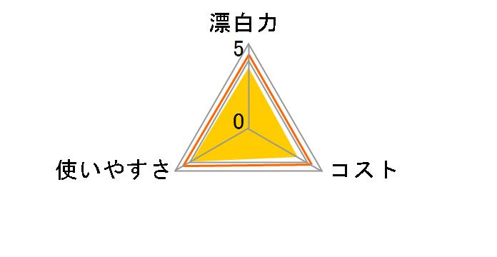 ワイドハイター EXパワー 600ml