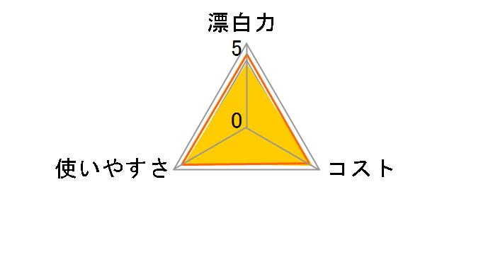 ワイドハイター 液体タイプ (大) 2000ml