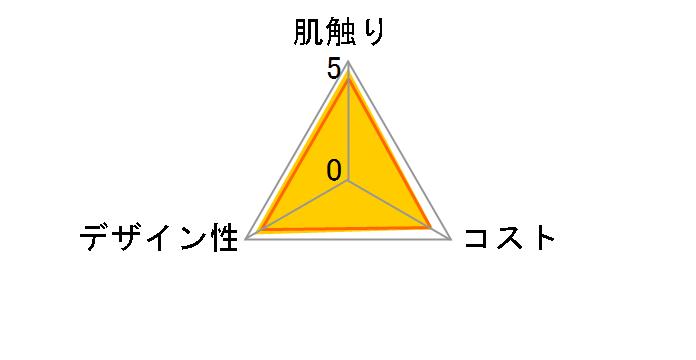 クリネックス ティシュー アクアヴェール 180組(2枚重ね)×5箱入