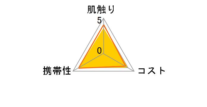 ネピア ネピネピ ポケットティシュ 1パック(16個入)