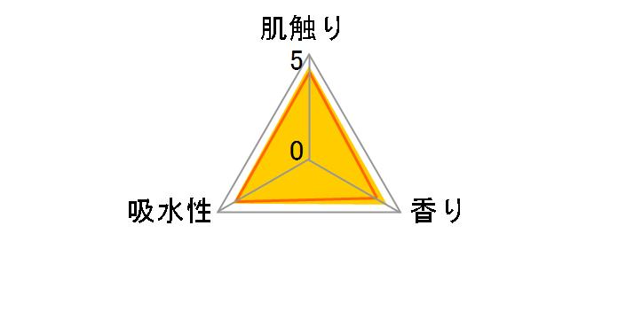 ネピア ネピネピ トイレットロール 12ロールダブル 桜