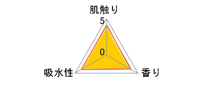 エリエール トイレットティシュー コンパクト 8RW 1パック(8個入)