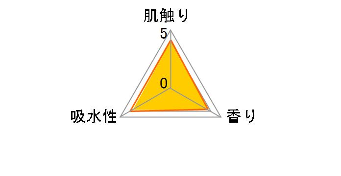 エリエール トイレットロール ダブル フラワープリント 1パック(12個入)