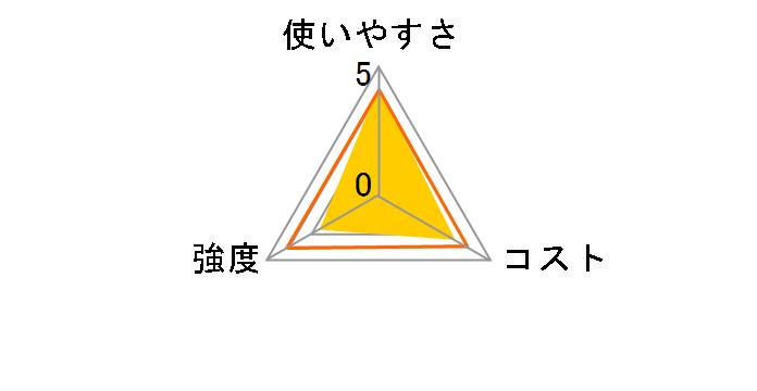 クックパー フライパン用ホイル 25cm×3m