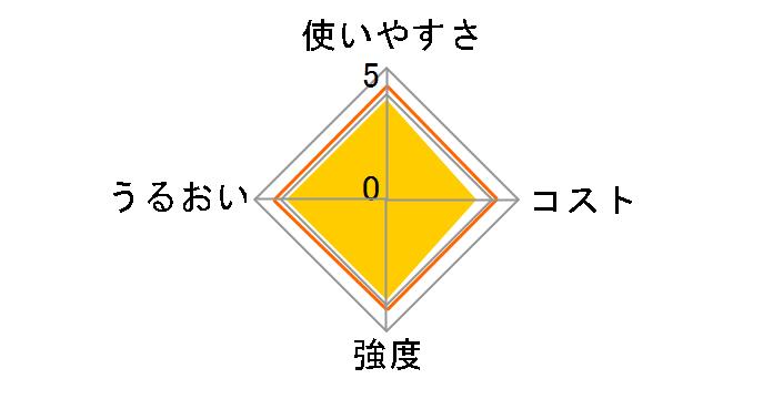 サランラップ 22cm×20mのユーザーレビュー