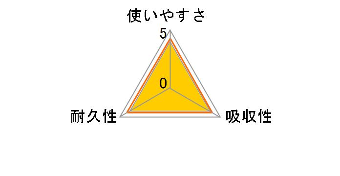 ネピア 激吸収キッチンタオル 1パック(4ロール入)