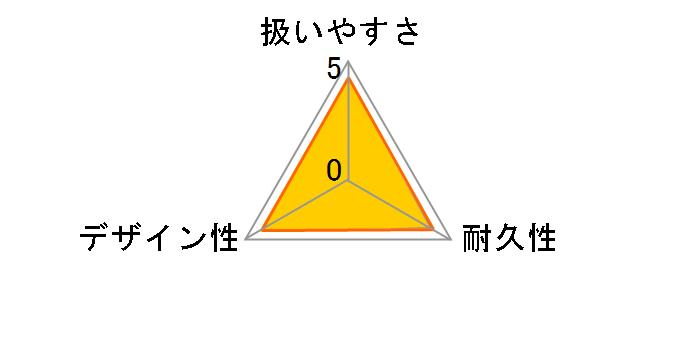 BAUハンガー 10P 1セット(10本入)