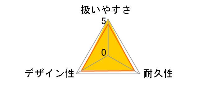コンドル タオル掛け 12HーCR 1台のユーザーレビュー