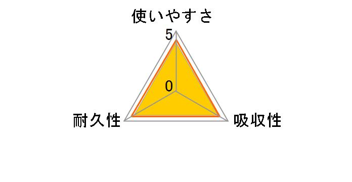 リード ヘルシークッキングペーパー ダブル 38枚×6個入のユーザーレビュー