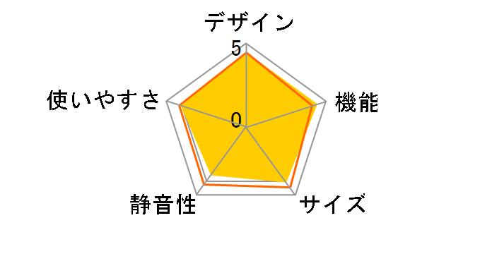 SJ-PD14Yのユーザーレビュー
