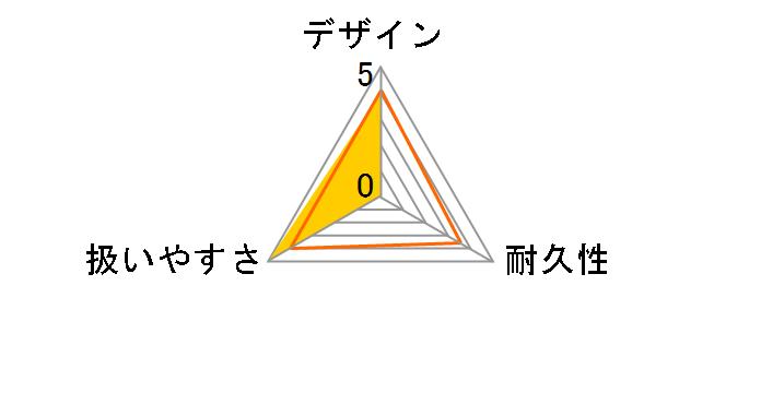 HK-1890 スペシャルセット [50Hz専用(東日本)]のユーザーレビュー