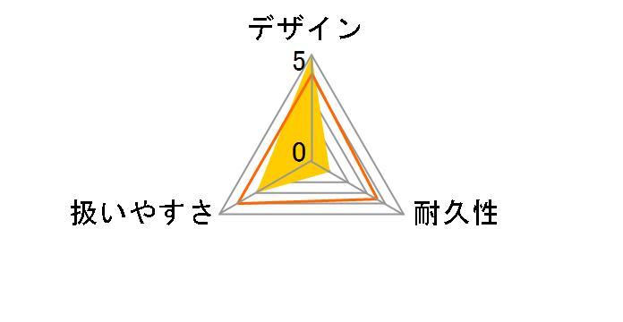 HK-1890 スペシャルセット [60Hz専用(西日本)]のユーザーレビュー