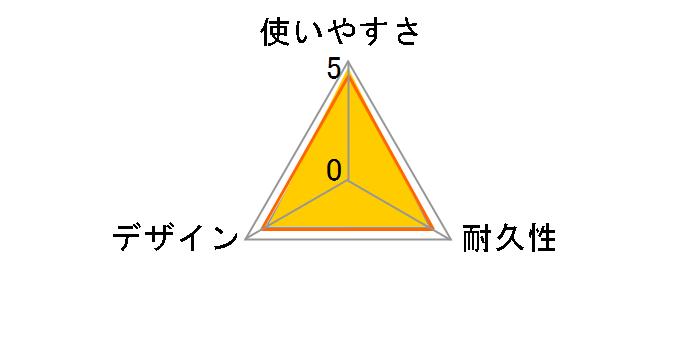 ウェーブ ハンディワイパー 本体 (シート1枚付き)のユーザーレビュー