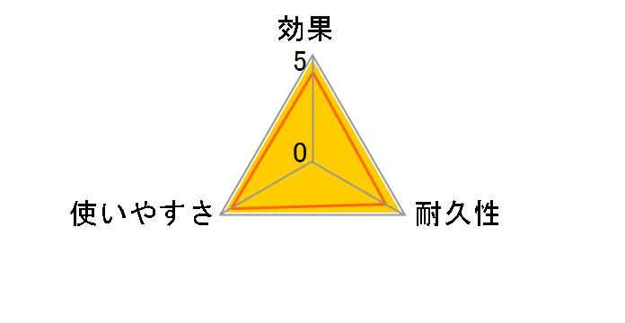 ガーデンバリア GDX 1個 351-5214