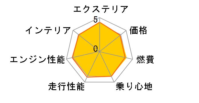 トヨタ ノア 2014年モデル