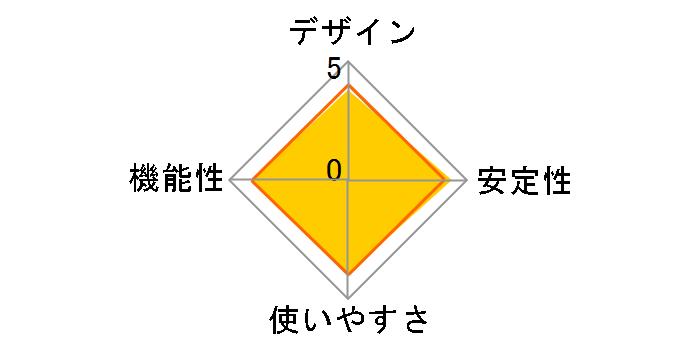 MM-BTUD43