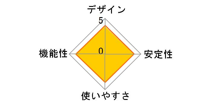 MM-BTUD44のユーザーレビュー