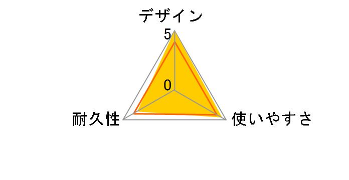 KB-T7ME-005BKW [0.5m ブラック&ホワイト]