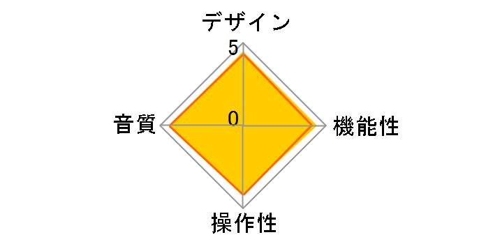 UD-301-B [ブラック]のユーザーレビュー