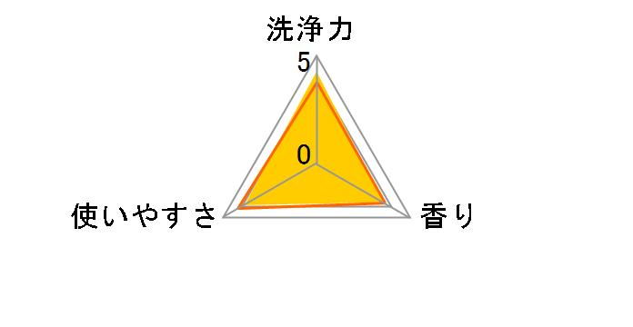 トイレマジックリン 強力クレンザー (小) 500g