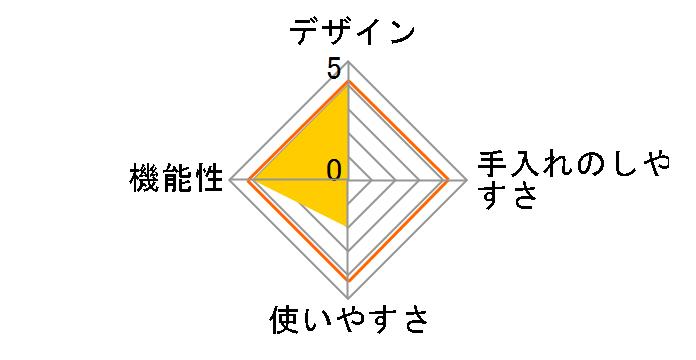 KJ-202 [ゴールド]