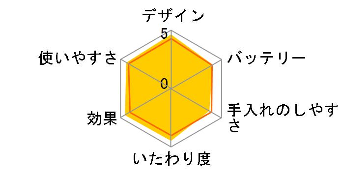 ミタメアップ フェリエ ES-WF40-P [ピンク]