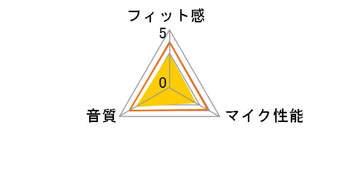 tb313k 評価