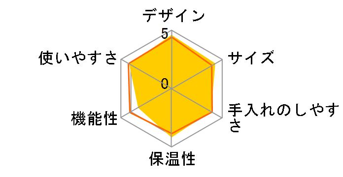 スビト CM1538JP [ソリッドブラック]